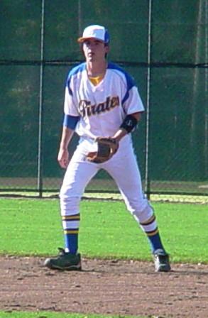 Peyton Fuller fielding web