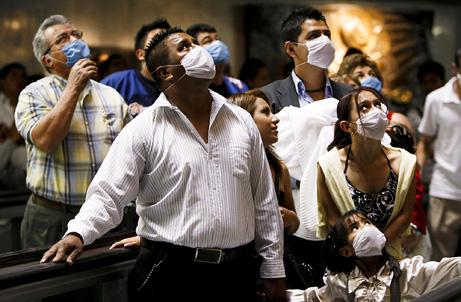 090427-swine-flu-facts_big